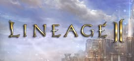 Lineage 2 (Free)